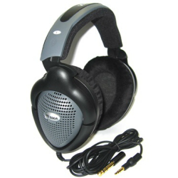 Sennheiser HD500A Headphones